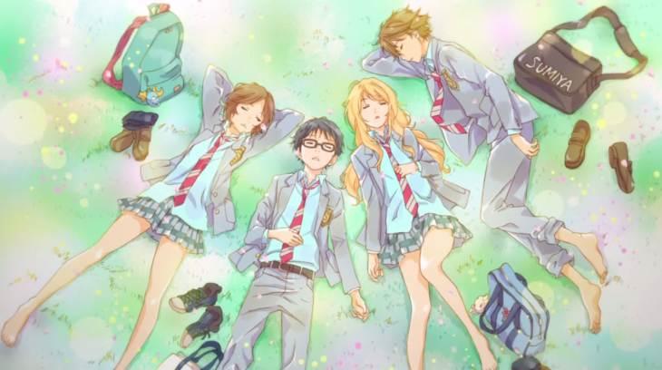 shigatsu-wa-kimi-no-uso-episode-1-10