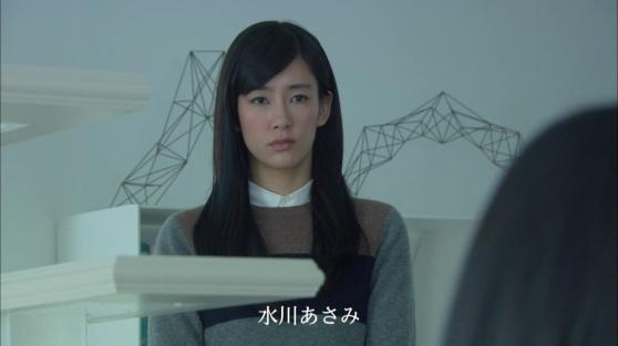 Kawahara Yuki